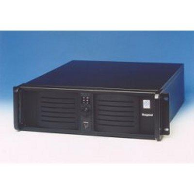 Ikegami VDO digital video recorder