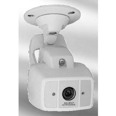 Honeywell Security SWC22B-CP CCTV camera
