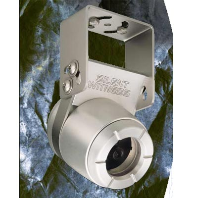 Honeywell Security V110 CCTV camera