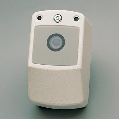 Honeywell Security V60EC2400 CCTV camera