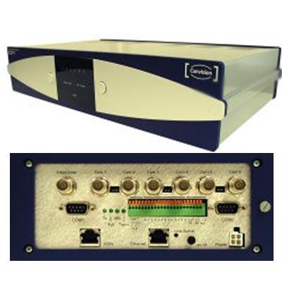 Convision V700 DVR