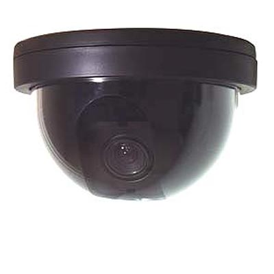 VBP series of fixed internal domes from Concept Pro