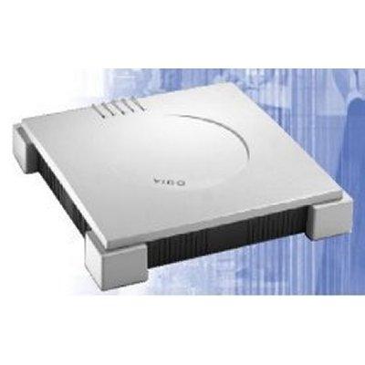 VCS Vico Video Alarm System