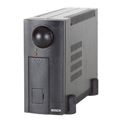 Outdoor Video Motion Detector - V8101P - from Detection Systems