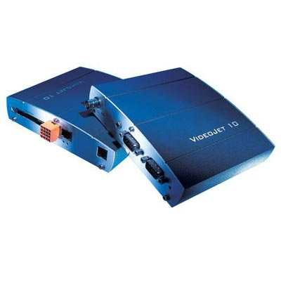 VideoJet 10 networked video encoder from Bosch