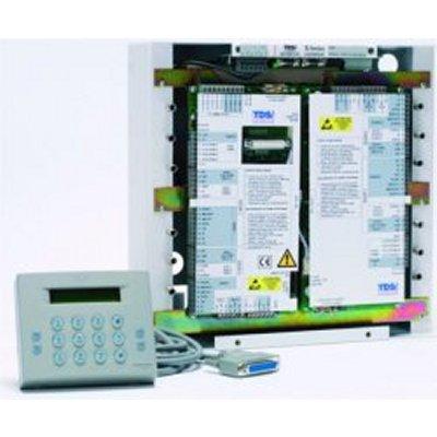 TDSi X-series Access Control Units