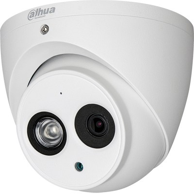 Dahua Technology A21CG02 2MP IR 2.8 mm HDCVI Eyeball