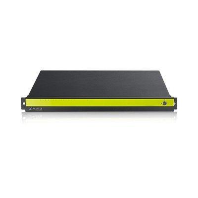 Promise Technology A3120 Storage Appliance Optimized For IP Video Surveillance