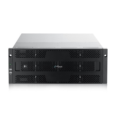 Promise Technology A4800 NVR Storage Appliance
