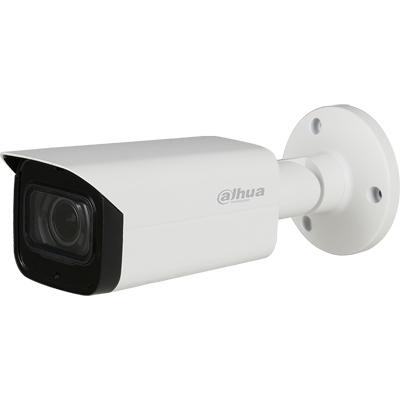 Dahua Technology A52AF6Z 5MP IR Vari-focal HDCVI Bullet