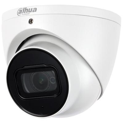 Dahua Technology A52AJ62 5MP IR 2.8mm HDCVI Eyeball