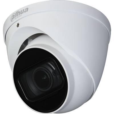 Dahua Technology A52AJ6Z 5MP IR Vari-focal HDCVI Eyeball