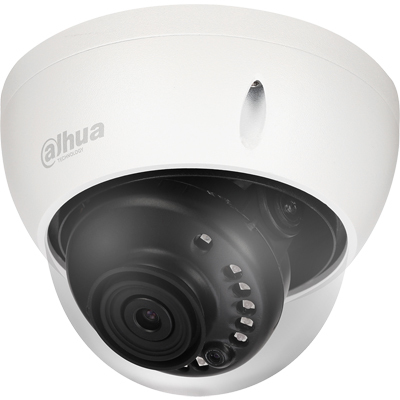 Dahua Technology A52AL42 5MP IR 2.8mm HDCVI Dome