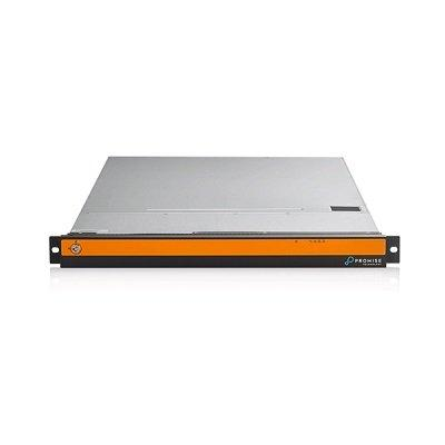 Promise Technology A6120-AS Management And Analytics Servers