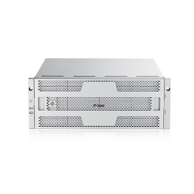 Promise Technology A7800 Storage Solutions Designed for Surveillance