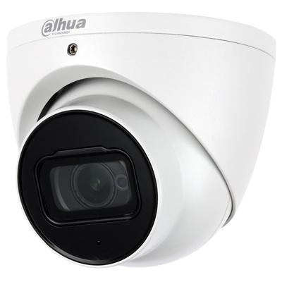 Dahua Technology A82AG52 4K IR 2.8mm HDCVI Eyeball