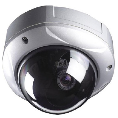 Aasset Security are delighted to announce the introduction of the high-performance anti-vandal dome cameras