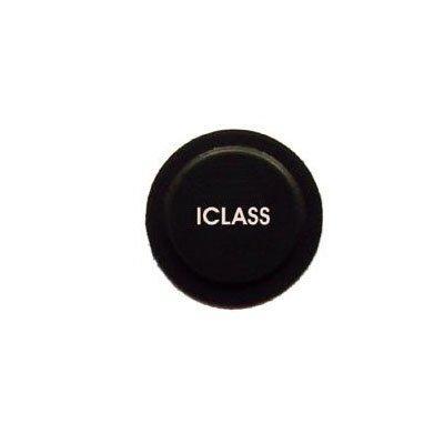 Bosch ACA-ICL256-2AR contactless ICLASS tag