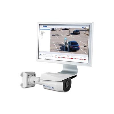 Avigilon ACC 7 video management software