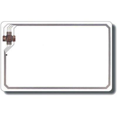 Bosch ACD-ICL2K-2AR contactless ICLASS card