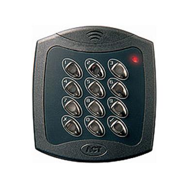 ACT ACTsmart2 1090S weatherproof electronic keypad