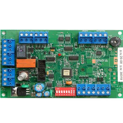 ACT ACTpro 100PCB door expander module