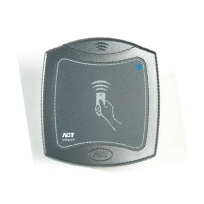ACT ACTproMF 1040 Access control reader
