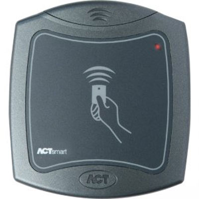 ACT ACTsmart2 1070 Access control reader