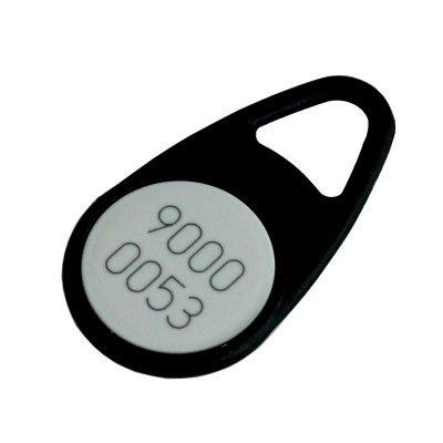 Bosch ACT-MFCTRF-SA1 contactless MIFARE classic ID keyfob