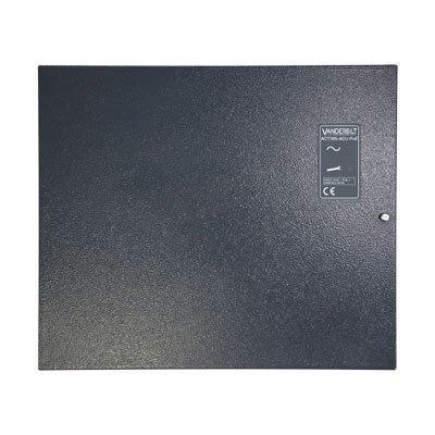 Vanderbilt ACT365-ACUPoE Single Door IP Controller