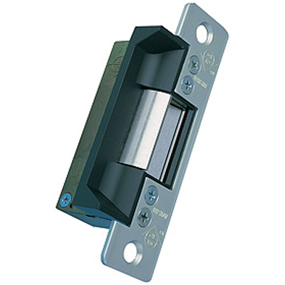 Adams Rite 261-000 Electronic locking device