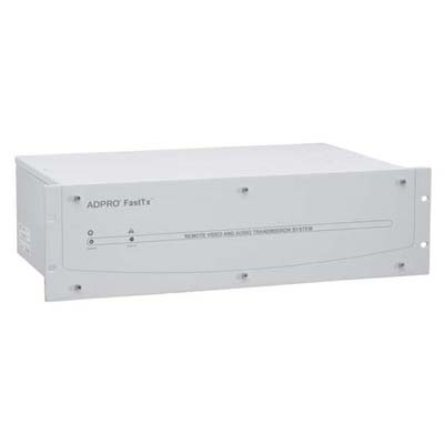 ADPRO AFTX-05 5 channel transmission unit