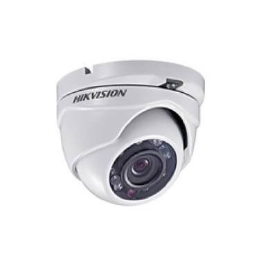 "Hikvision AE-VC021P-IRS 1/3"" DIS IR dome mobile camera"