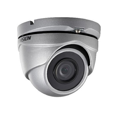 """Hikvision AE-VC021P-S 1/3"""" DIS dome mobile camera"""