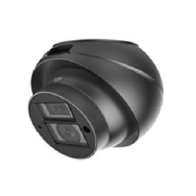 Hikvision AE-VC022P(N)- ITS Mobile Dome CVBS Camera