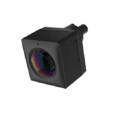 Hikvision AE-VC031P(N) Mobile Fisheye Camera