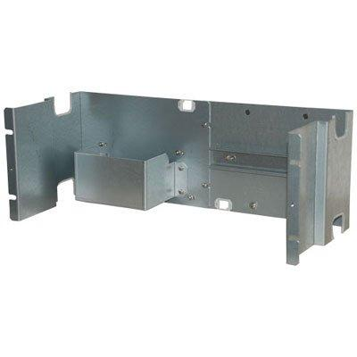 Bosch AEC-PANEL19-UPS Mounting Plate