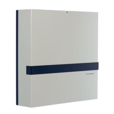 Nedap AEOS Intrusion Base Panel