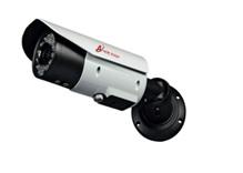 AFMVision AFM-IDW-2MP-B 2 Megapixel IP Camera