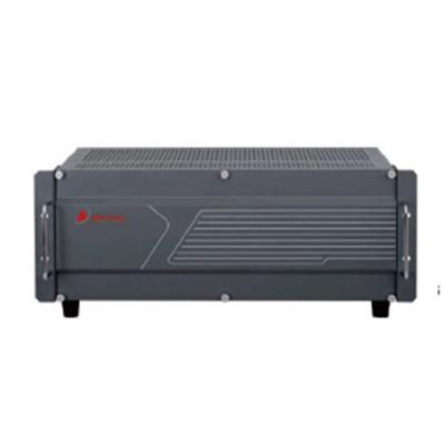 AFMVision AFM-IPMTX-16CH-HD H.265 HD IP digital matrix