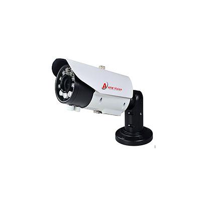 AFMVision AFM-ITWVF-2MP-B 2.1 megapixel outdoor vari-focal IR bullet camera
