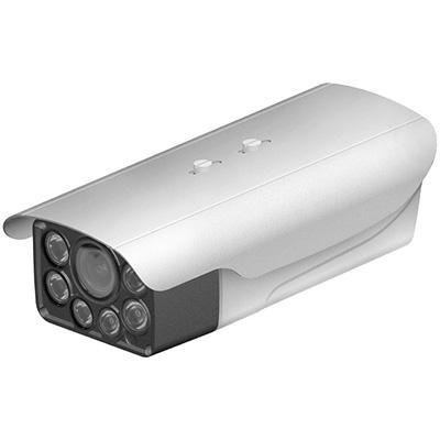 AFMVision AFM-ITWVF-3MP-B 3megapixel outdoor vari-focal IR bullet camera