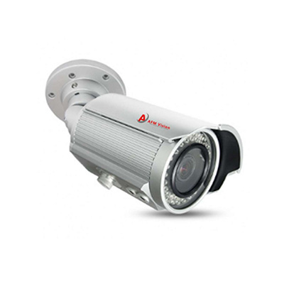 AFMVision AFM-IVA12MP-B 12MP industrial outdoor network bullet camera