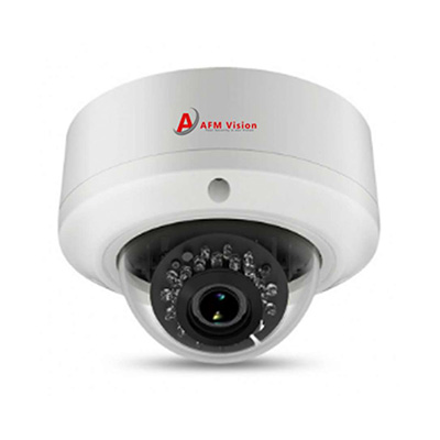 AFMVision AFM-IVA12MP-D 12MP industrial outdoor network dome camera