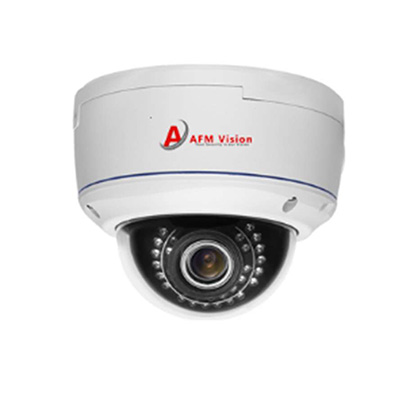 AFMVision AFM-IVA2MP-D 2MP Outdoor Network Bullet Camera