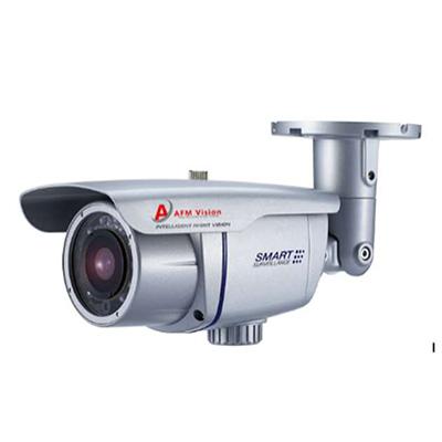 AFMVision AFM-VN6XSM2Ti 2 Megapixel IR Bullet IP Camera Smart Focus