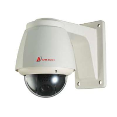 AFMVision AFM-VPD101PM2Ti full HD 2 megapixel mini PTZ IP camera X10 zoom