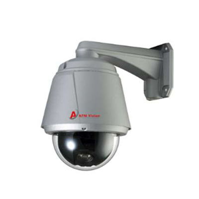 AFMVision AFM-VPD200PM2Ti full HD x20 high speed PTZ camera