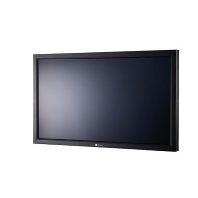 AG Neovo HX-42 TFT LCD CCTV monitor