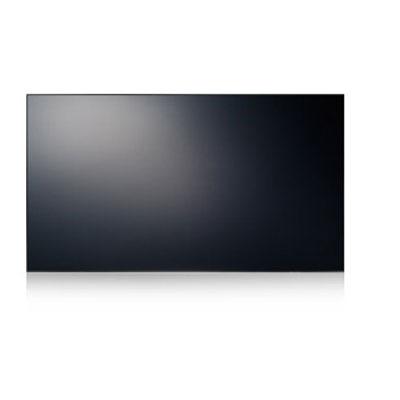 AG Neovo PN-46 CCTV monitor with LED-backlit ultra slim bezel display